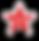 VR_FR_TERRITORY LOGO_BLACK_RGB.png