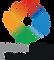logo_ffrs_vertical_quadri.png