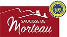 Morteau-Logo-IGP-O-RVB.jpg