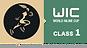 WIC_Class_One_Logo.png