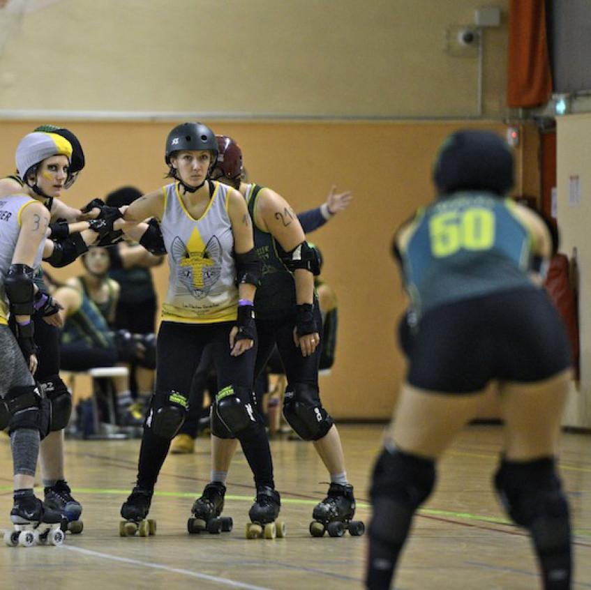roller-derby-premier-match-de-la-saison-a-oublier-pour-les-dijonnaises-d-am-sports-481317