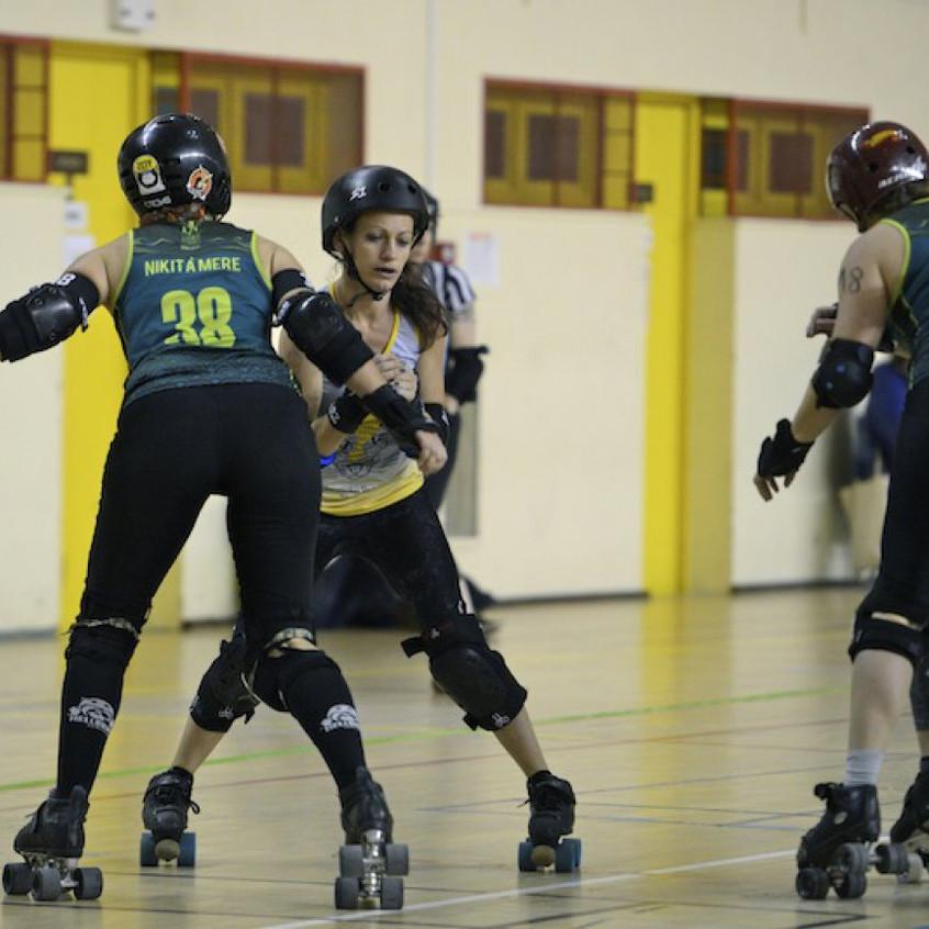 roller-derby-premier-match-de-la-saison-a-oublier-pour-les-dijonnaises-d-am-sports-39057