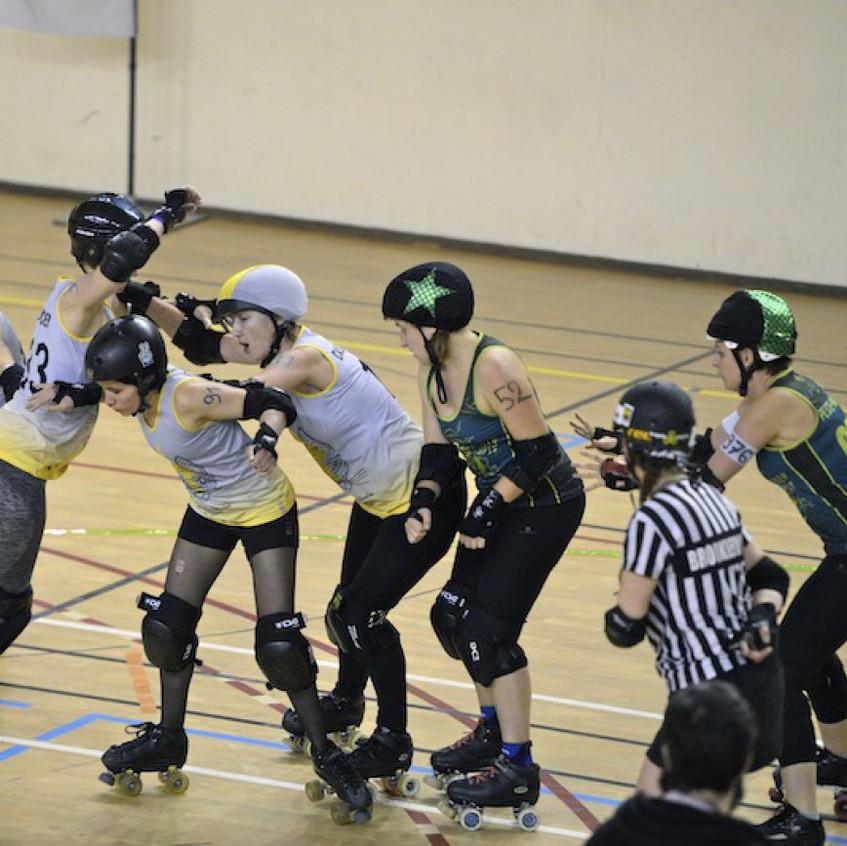 roller-derby-premier-match-de-la-saison-a-oublier-pour-les-dijonnaises-d-am-sports-123032