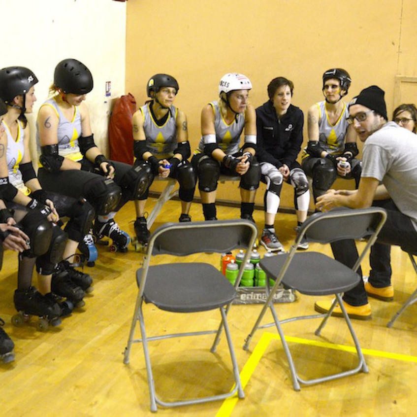 roller-derby-premier-match-de-la-saison-a-oublier-pour-les-dijonnaises-d-am-sports-269101