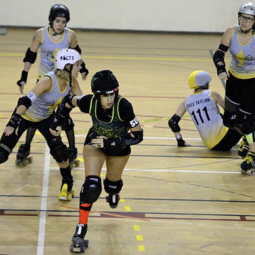 roller-derby-premier-match-de-la-saison-a-oublier-pour-les-dijonnaises-d-am-sports-412255