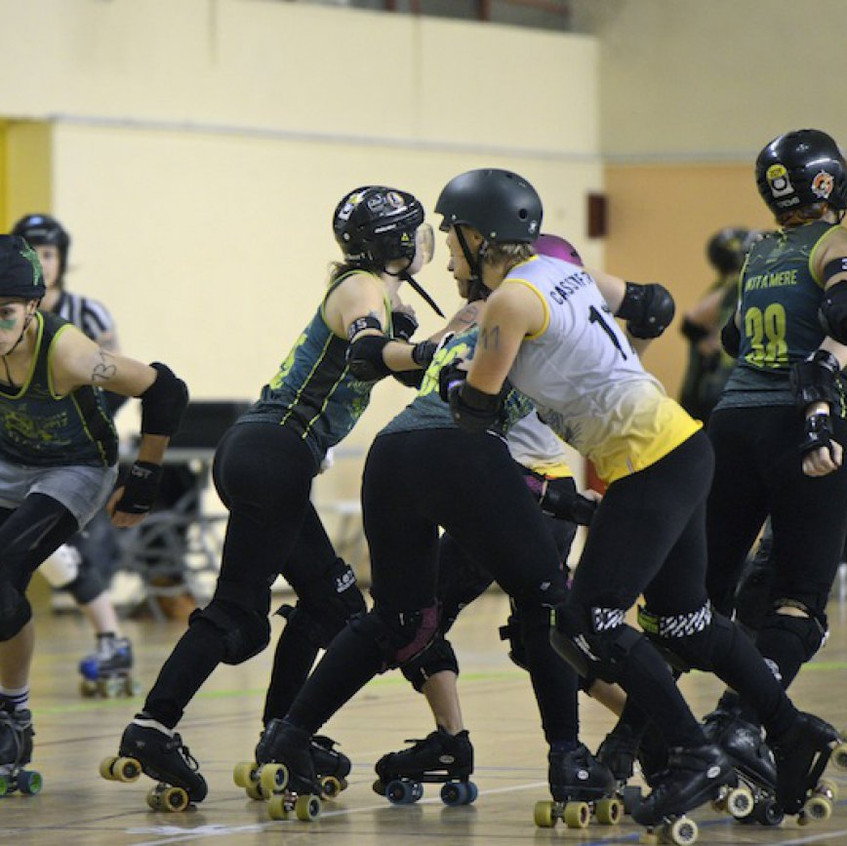 roller-derby-premier-match-de-la-saison-a-oublier-pour-les-dijonnaises-d-am-sports-393136