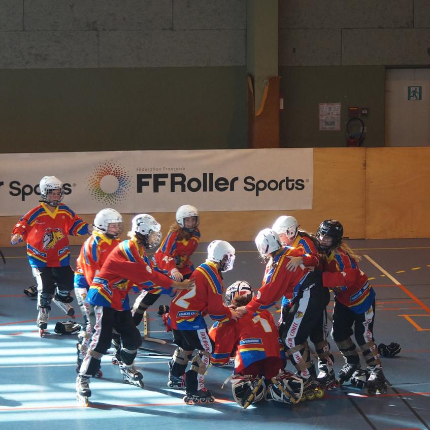 équipe-BFC-argent-2