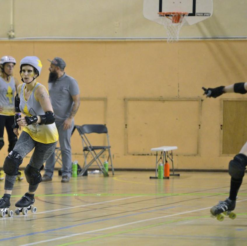 roller-derby-premier-match-de-la-saison-a-oublier-pour-les-dijonnaises-d-am-sports-47055