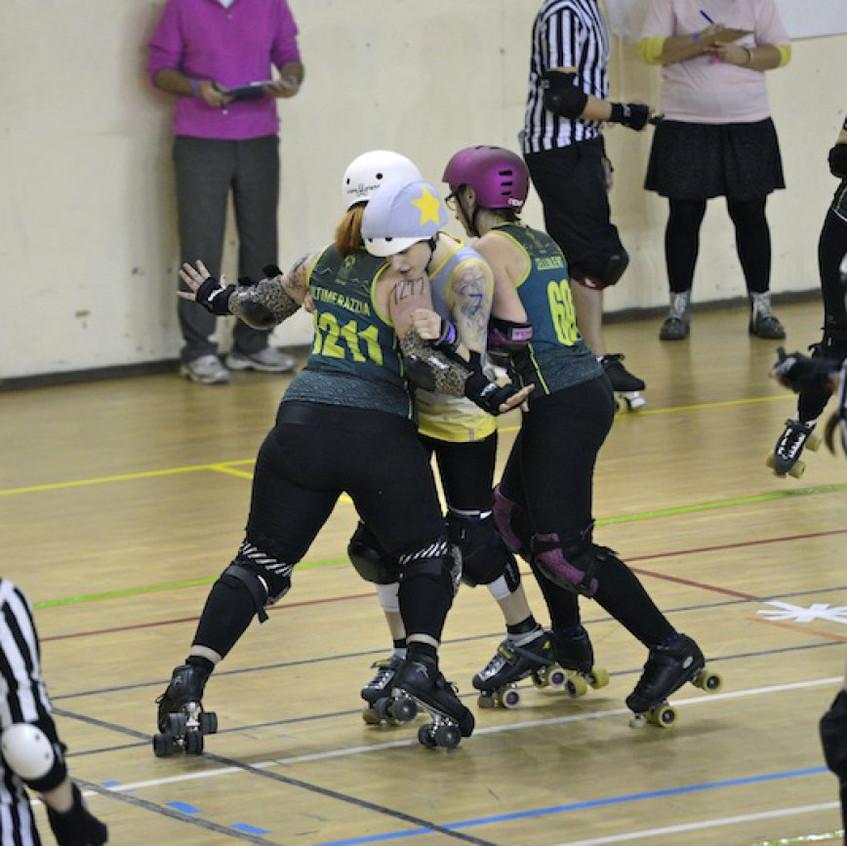 roller-derby-premier-match-de-la-saison-a-oublier-pour-les-dijonnaises-d-am-sports-235525