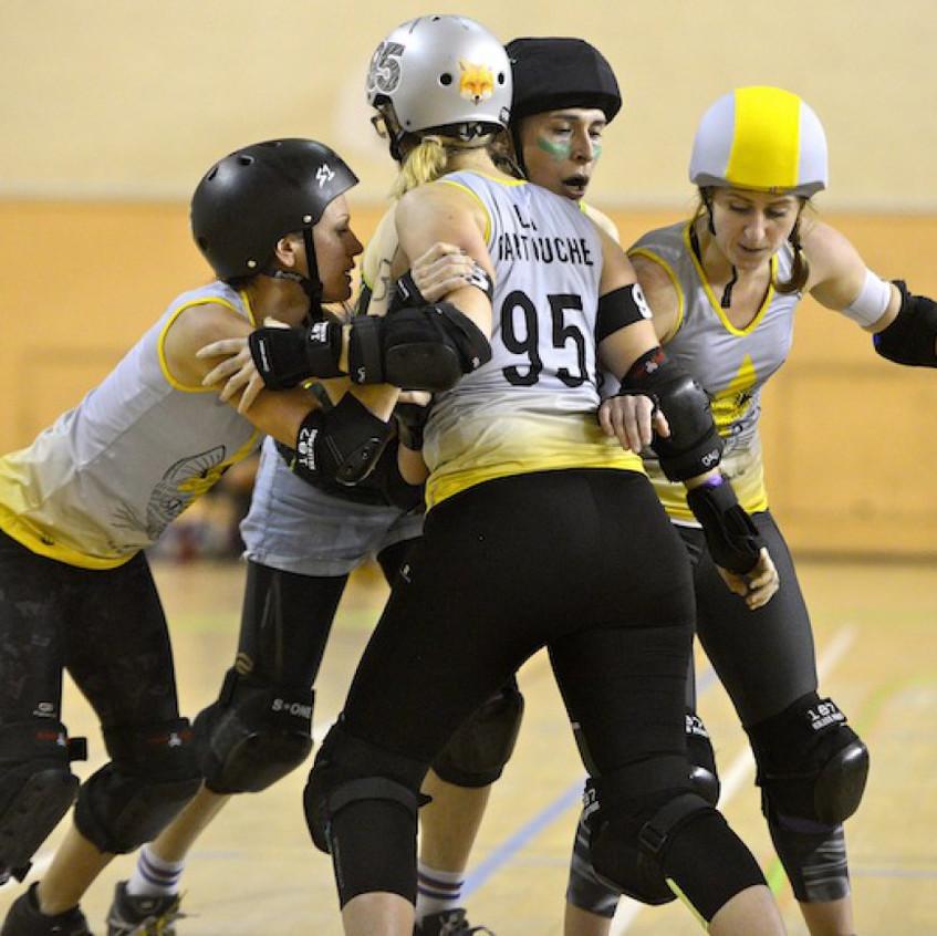 roller-derby-premier-match-de-la-saison-a-oublier-pour-les-dijonnaises-d-am-sports-372402
