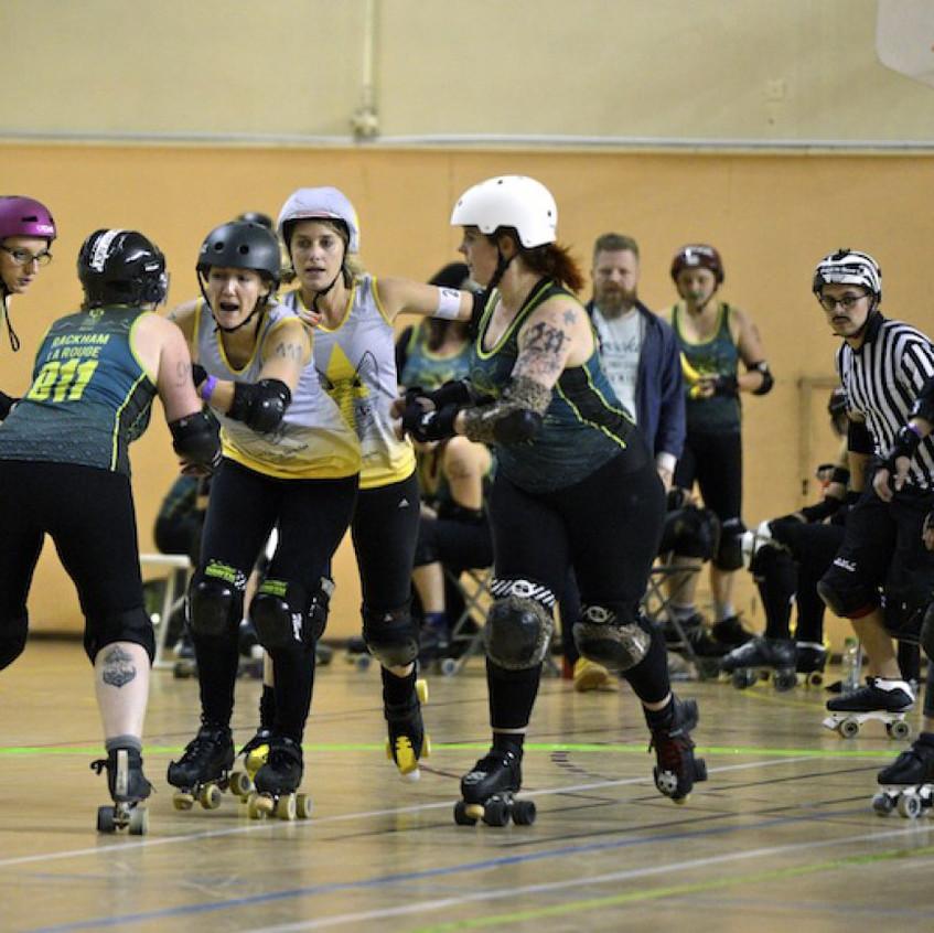 roller-derby-premier-match-de-la-saison-a-oublier-pour-les-dijonnaises-d-am-sports-302614