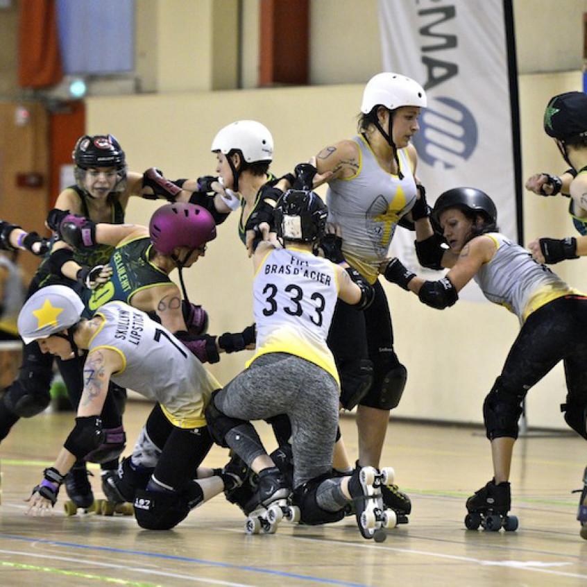 roller-derby-premier-match-de-la-saison-a-oublier-pour-les-dijonnaises-d-am-sports-145497