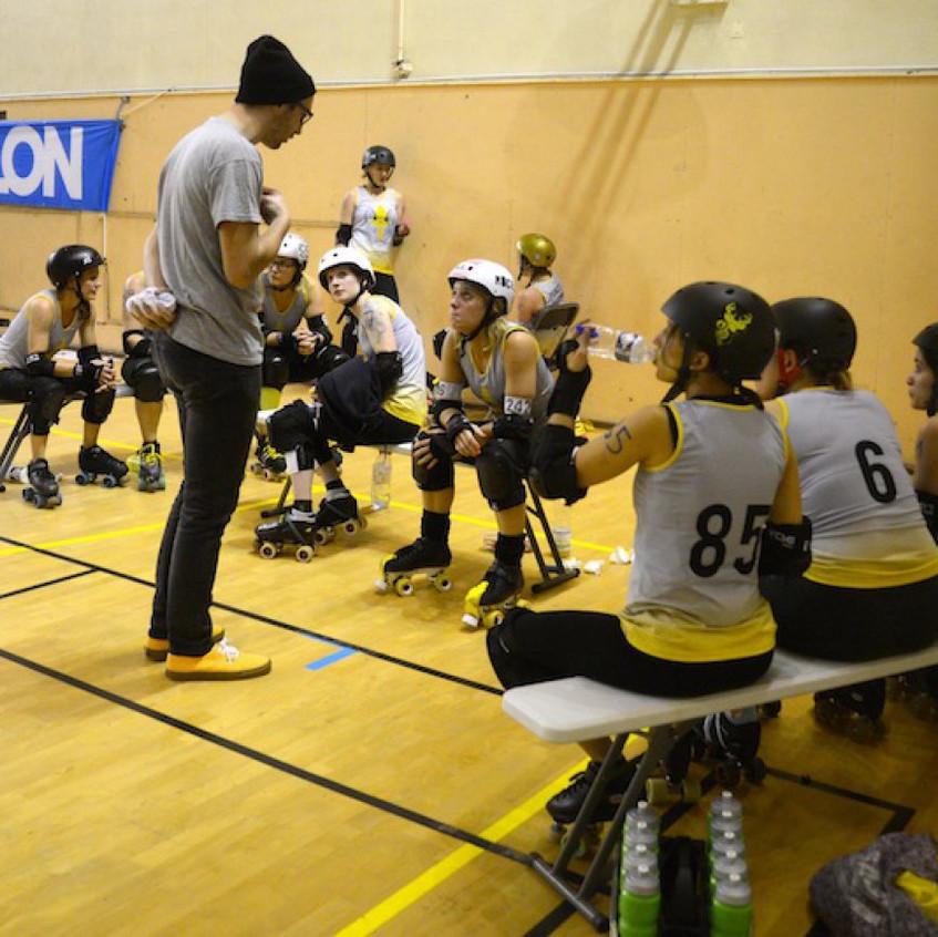 roller-derby-premier-match-de-la-saison-a-oublier-pour-les-dijonnaises-d-am-sports-311326