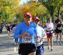 runners-1313881-1919x1696.jpg