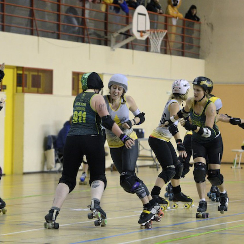 roller-derby-premier-match-de-la-saison-a-oublier-pour-les-dijonnaises-d-am-sports-323309