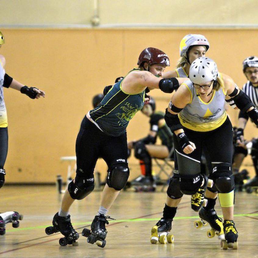 roller-derby-premier-match-de-la-saison-a-oublier-pour-les-dijonnaises-d-am-sports-261806