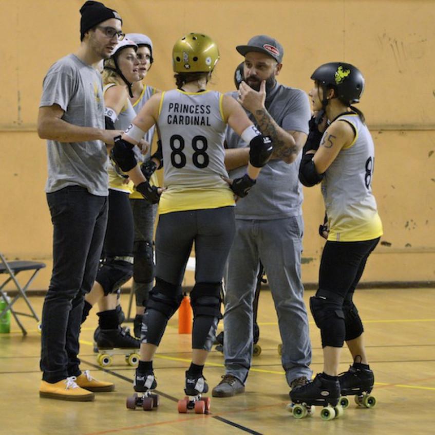 roller-derby-premier-match-de-la-saison-a-oublier-pour-les-dijonnaises-d-am-sports-394462