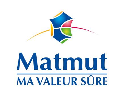 La Matmut partenaire !