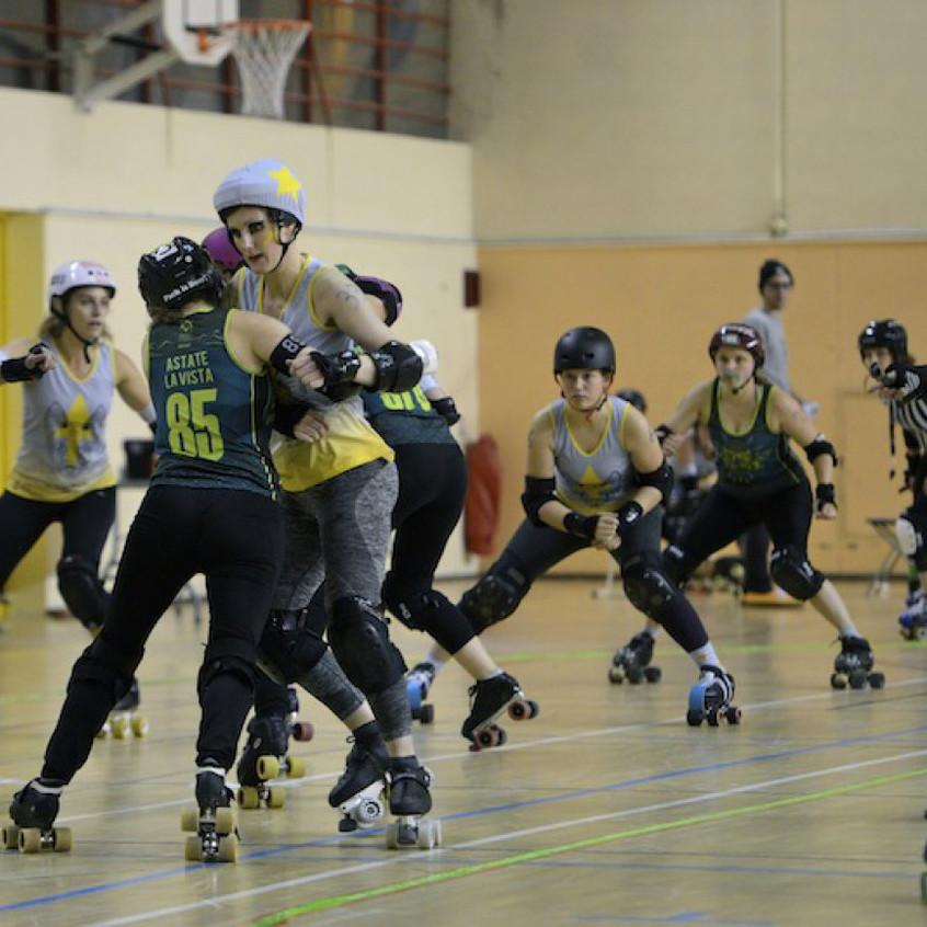 roller-derby-premier-match-de-la-saison-a-oublier-pour-les-dijonnaises-d-am-sports-369903