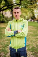 Paul LALIRE, sponsor of the Marathon des Grands Crus 2020