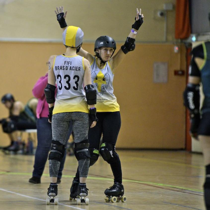 roller-derby-premier-match-de-la-saison-a-oublier-pour-les-dijonnaises-d-am-sports-397348