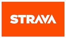 strava-application-running-mobile.jpg