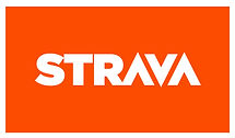 strava-application-running-mobile.jpg