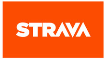 Join the STRAVA Club ! Participate in the challenge !