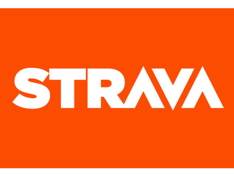 Rejoignez le Club STRAVA ! Participez au challenge !