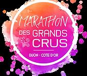 Logo_MGC_2019.png
