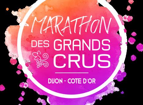 Marathon des Grands Crus, nouveau circuit, nouveau défi !