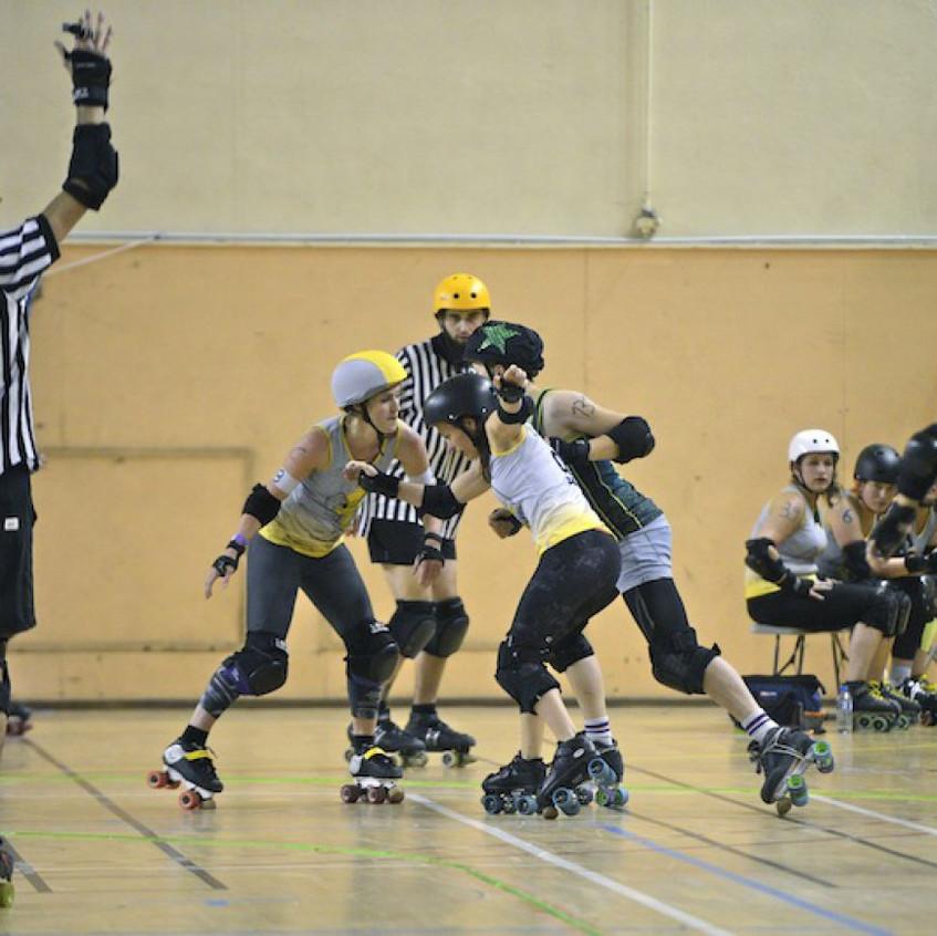 roller-derby-premier-match-de-la-saison-a-oublier-pour-les-dijonnaises-d-am-sports-356286