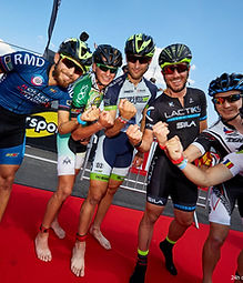 2018-24h-Rollers-equipes-AMSports_80.jpg
