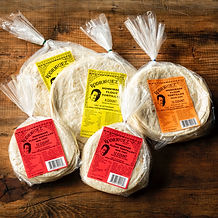 homemade flour tortillas online