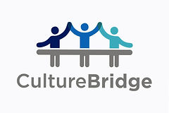 culture%20bridge_edited.jpg