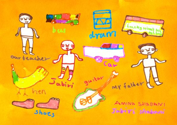 kaart-Amina-Jabiri