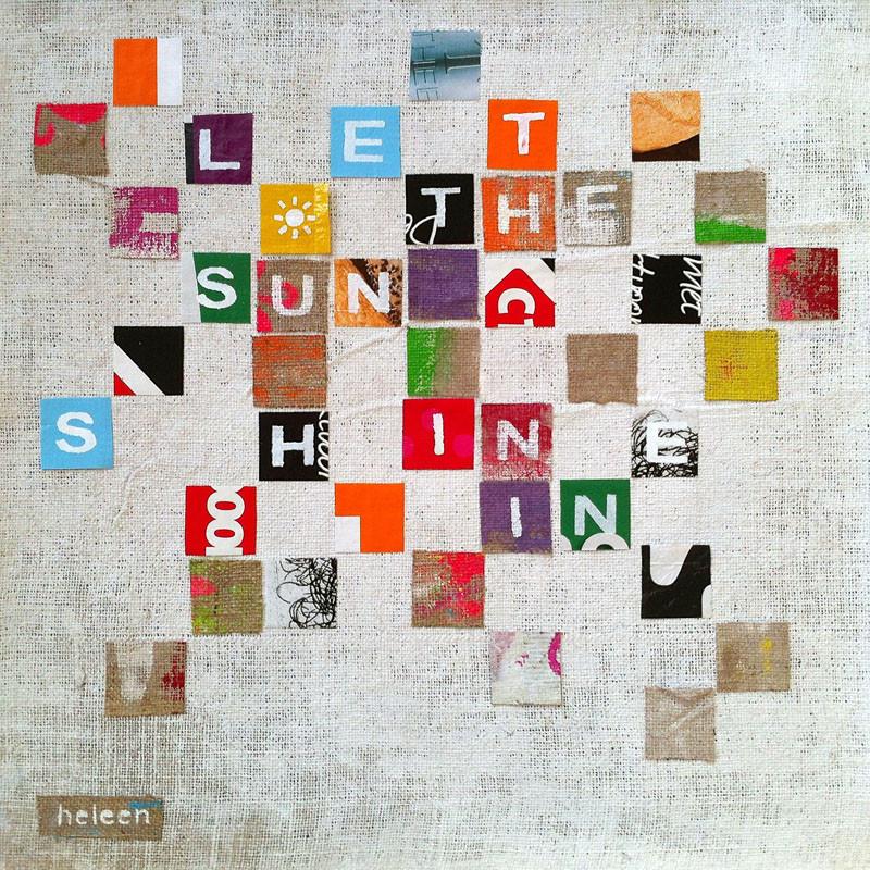 W-Sunshine-800.jpg