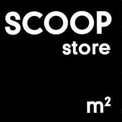 Scoop Store Antwerp