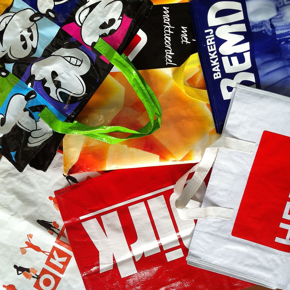 shoppers2.jpg