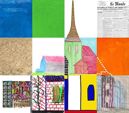 mont-saint-michel-franse-les.jpg