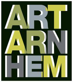 Art Arnhem 11-12 januari 2020