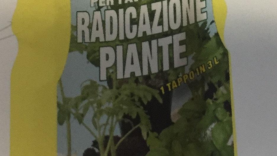 Flortis Favorisce la radicazione delle piante 500 ml
