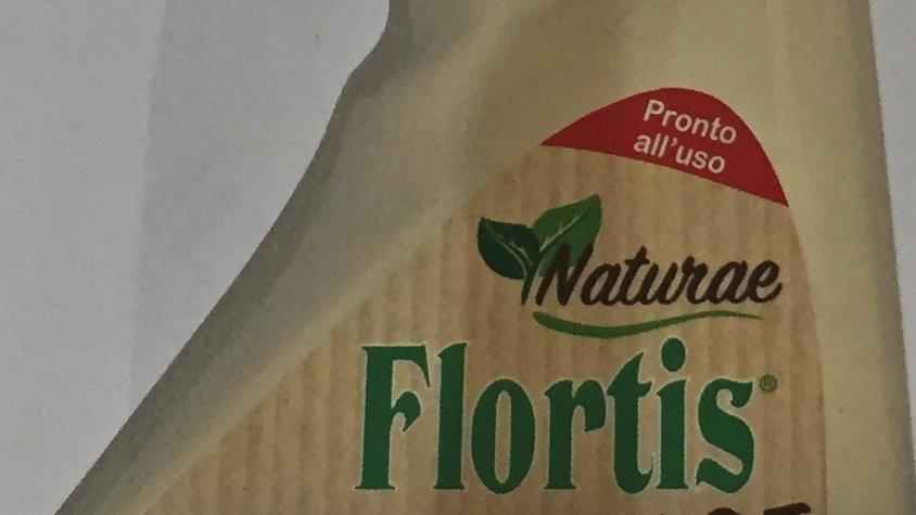 Flortis Estratto di Aloe 500 ml