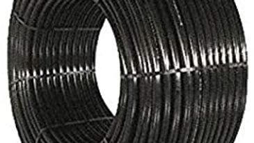 tubo del 25 mm al metro