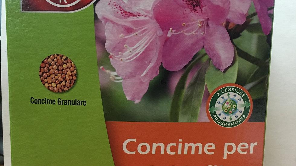 Bayer Garden Concime per Acidofile 700g
