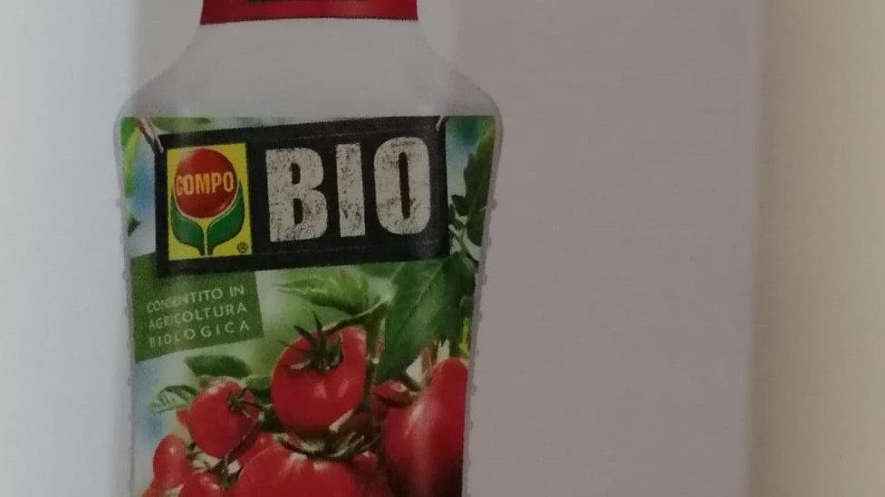 Compo Bio Concime per pomodori 1LT