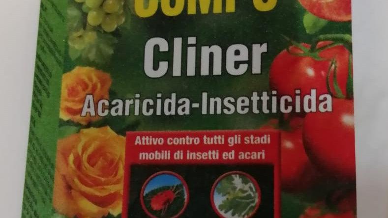 Compo Cliner 250 ml