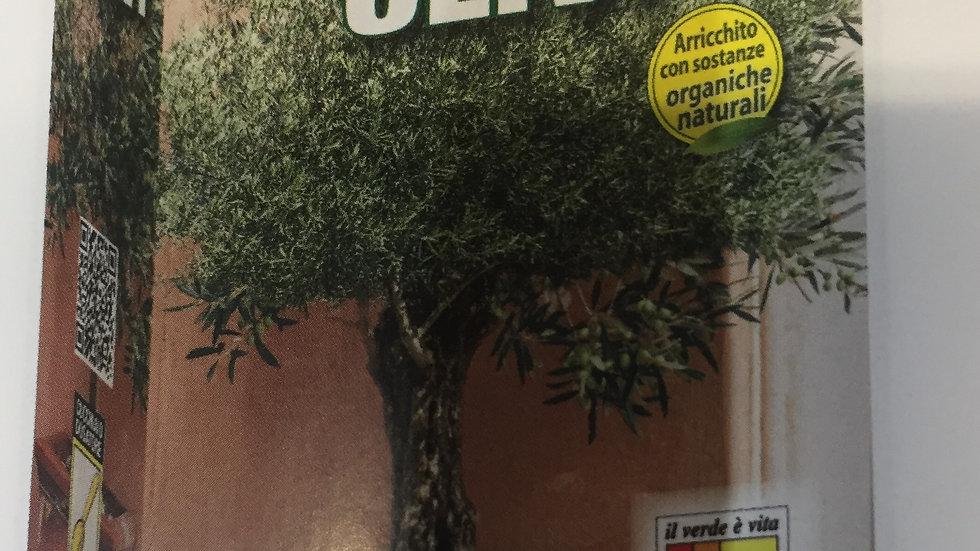 Flortis Concime Olivi 1 kg