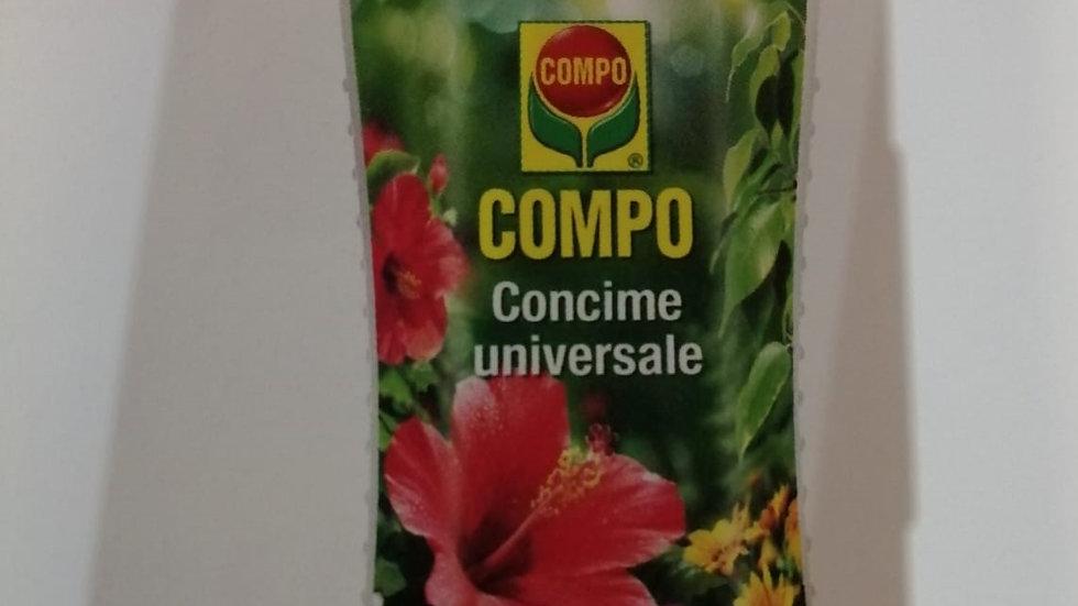 Compo Concime universale 1.3 LT