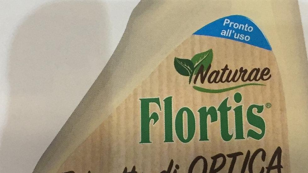 Flortis Estratto di Ortica 500 ml